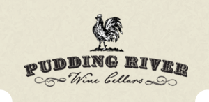 Pudding River Wine Cellars