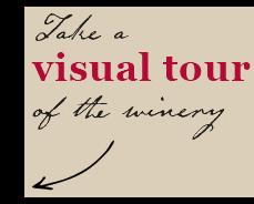 Take a Visual Tour
