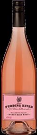 2016 W.V. Pinot Noir Rose
